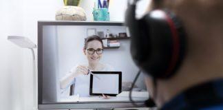 Skillshare wirbt weitere 66 Mio. USD ein: Burda Pricipal Investments setzt weiter auf E-Learning