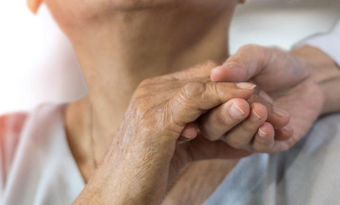 Apollo Health legt zweiten Fonds auf: 100 Mio. EUR für den Kampf gegen Alterskrankheiten