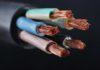 Erster Buyout in Italien: DBAG kauft Hersteller von Kunststoffkabelrohren