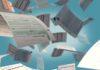 Investorenkonsortium steigt bei Hypatos ein: Deep Learning-Start-up sammelt Millionen ein