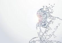 Venture Capital-Aktivitäten im Bereich künstliche Intelligenz: Die Maschine denkt, der Mensch investiert