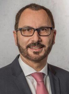 Guy Selbher, MBG Baden-Württemberg