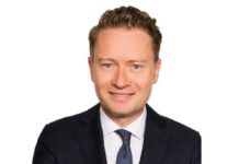 """""""COVID-19 könnte für viele Gesellschaften zum Realitätstest werden"""" - Interview mit Christian Tönies, Poellath"""