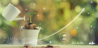 Private Equity-Markt wird weiter wachsen
