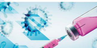 Bayerische Biotechnologie-Szene: Darf es ein bisschen mehr sein?