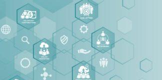 TVM mit Final Closing des TVM Life Science Innovation II: Größter Fonds der Unternehmensgeschichte mit 478 Mio. USD