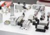 MetisMotion GmbH: Spezielle Elektromotoren mit hohem Anwendungsnutzen