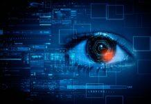 Finanzspritze für Eye-Tracking-Lösungen: Münchner Start-up 4tiitoo sichert sich 3,1 Mio. EUR