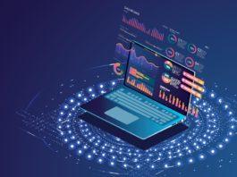 BVK-Statistik: Venture Capital-Markt bleibt stabil