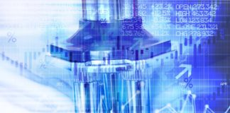 Investor verkauft nächstes Aktienpaket: MIG Fonds machen erneut Kasse bei BioNTech