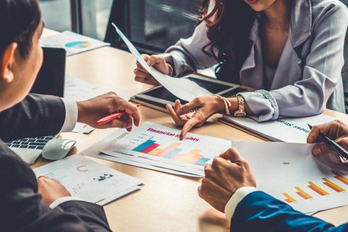 Businessplanwettbewerbe in Deutschland: Mehr als nur Pitches um Preisgelder