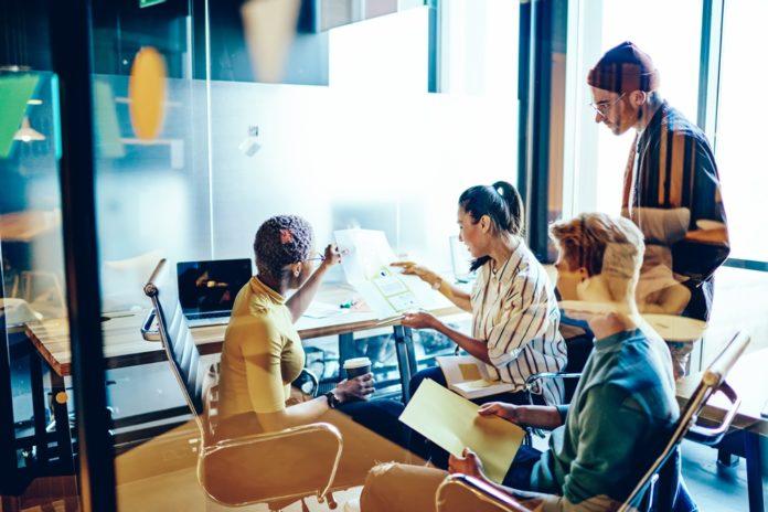 Start-up-Motor Hochschulen: Großes Potenzial, das (noch) zu wenig genutzt wird