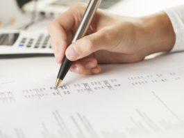 Der richtige Umgang mit den Finanzen kann entscheidend sein: Liquiditätsplanung in der Corona-Krise