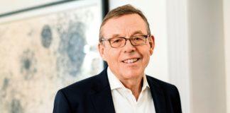 """""""Mir ist das Venture Capital-Geschäft ans Herz gewachsen"""" – Interview mit Dr. Wolfgang Weitnauer, Weitnauer Rechtsanwälte"""