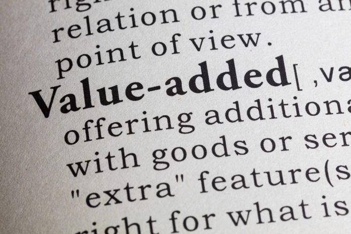 Mehrwert durch Venture Capital-Investoren: Mit finanziellen Mitteln allein ist's nicht getan