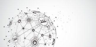 Netzwerkaufbau in COVID-19-Zeiten: Die Mischung macht's