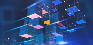 Innovations- und Gründerzentren der Zukunft: Teile im Cluster