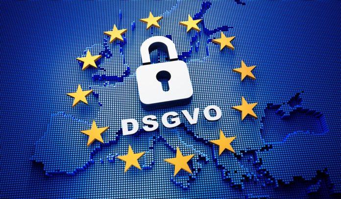 Datenschutz – sieben Must-haves für Start-ups