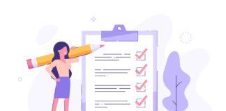 Checkliste zum Einwerben von Kapital: Fünf Dinge, die Gründer bei der Investorenansprache beachten sollten