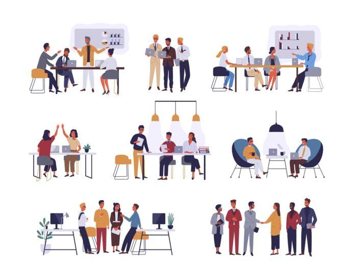 Erfahrungen einer Investorin: Erfolgreiche Gründerteams – was macht sie aus?