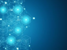 Rechtlicher Rahmen für elektronische und für tokenbasierte Wertpapiere: Was bringt das neue Elektronische Wertpapiergesetz?