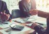 Erfolgreiche Verhandlung trotz Corona-Krise: So überzeugen Sie Kapitalgeber