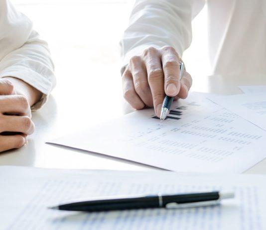 Venture Debt als alternative Finanzierungsform? Wie Start-ups Fremdkapital einsetzen