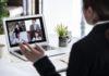 Auf dem Weg zum perfekten virtuellen Pitch: fünf Dinge, die es zu beachten gilt