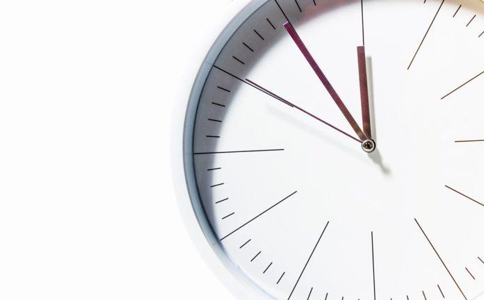 Venture Capital-Investoren: Partner auf Zeit