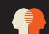 Corporate Venture Capital-Geber als Investoren?