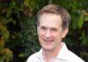 Business Angel des Jahres 2020: Nikolaus Bayer