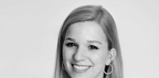 """""""Einen Unterschied zu Unternehmen aus dem Silicon Valley oder Israel sehe ich kaum noch"""" – Interview mit Jenny Dreier, EQT Ventures"""