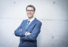 Interview mit Dr. Johannes Loheide, Wirtschafts- und Infrastrukturbank Hessen