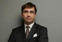 """""""Die nackten Zahlen verdecken das wirkliche Problem"""" – Interview mit Sven Jánszky, 2b Ahead ThinkTank"""