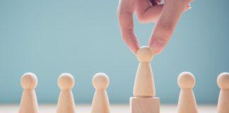 Wie Nachhaltigkeitsziele und soziale Netzwerke die Bewertung des geistigen Eigentums beeinflussen