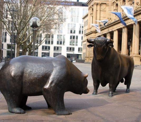 Deutschland ist nach wie vor kein IPO-Land