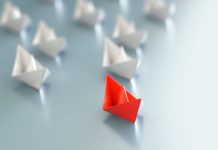 Von der GbR zur GmbH: Mehrere Möglichkeiten auf dem Weg zum größeren Haftungsschutz