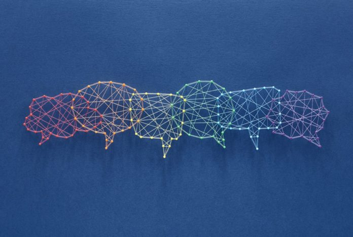 Kommunikation in der Krise und darüber hinaus