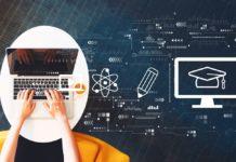 Easy-Tutor GmbH: Onlinenachhilfe mit persönlicher Note