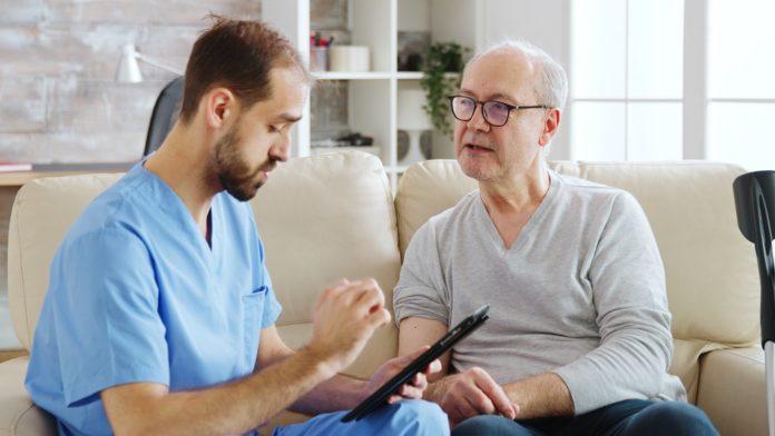 Pflegeplatzmanager GmbH: Digitale Plattform revolutioniert das Entlassmanagement im Krankenhaus