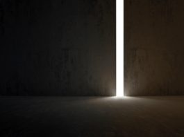 Expertenumfrage zum Beteiligungsjahr 2021: Licht am Ende des Tunnels