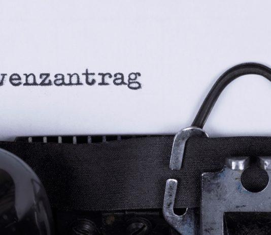 """""""Fortentwicklung des Sanierungs- und Insolvenzrechts"""" – Eine Gesetzentwurf und seine Folgen für die Beteiligungsbranche"""