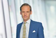 """""""Unterschiede gibt es eigentlich nur noch im Risikoprofil und der -bereitschaft"""" – Interview mit Philipp Schlüter, Cowen Europe"""