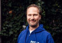 """""""Inkasso ist keine Frage der Zahlungsmoral"""" – Interview mit Philip Rürup, troy"""
