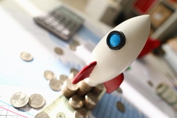 Studie des Business Angels Netzwerk zeigt Entwicklungen im Jahr 2019: Business Angels verlieren Investitionslust