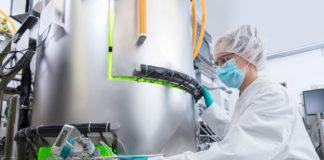 Zukunftsfonds Heilbronn stellt 60 Mio. EUR bereit: Neue Finanzierungsrunde für Biologika-Hersteller Eleva