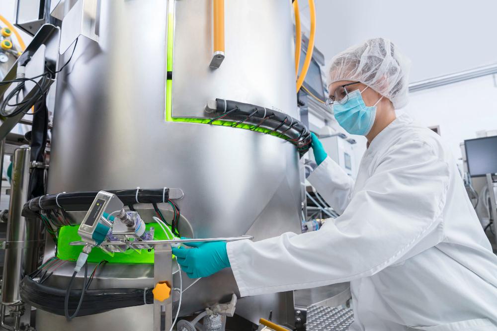 Neues-Kapital-f-r-Biologika-Hersteller-Eleva