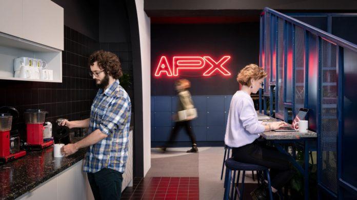 Porsche und Axel Springer investieren in Frühphaseninvestor: APX erhält frisches Kapital