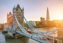 Venture Capital in Europa: Rekordjahr trotz Pandemie - Berlin und London Hotspots der Tech-Szene