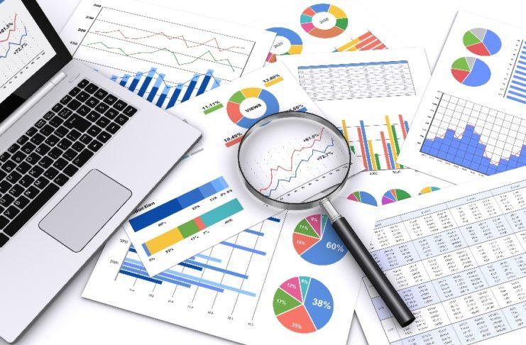 Aufruf: KfW Capital und BCG arbeiten an neuer Studie zu Nachhaltigkeit und ESG